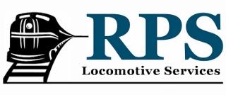 Rail Power Services, LLC.